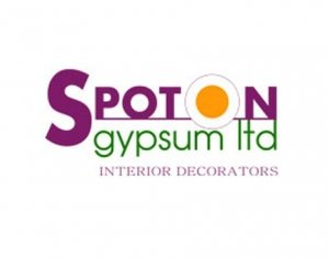 Spot-On Gypsum
